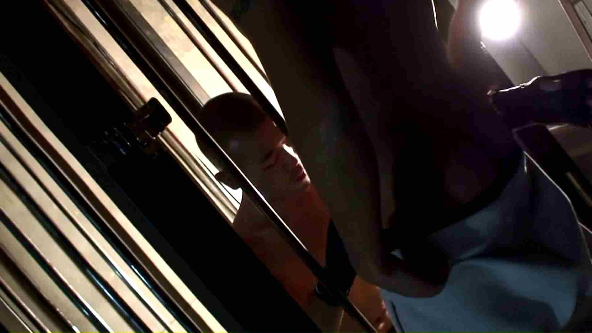 muscle warrior ~男根肉弾戦~04 まじ生挿入 ゲイアダルトビデオ画像 93pic 54