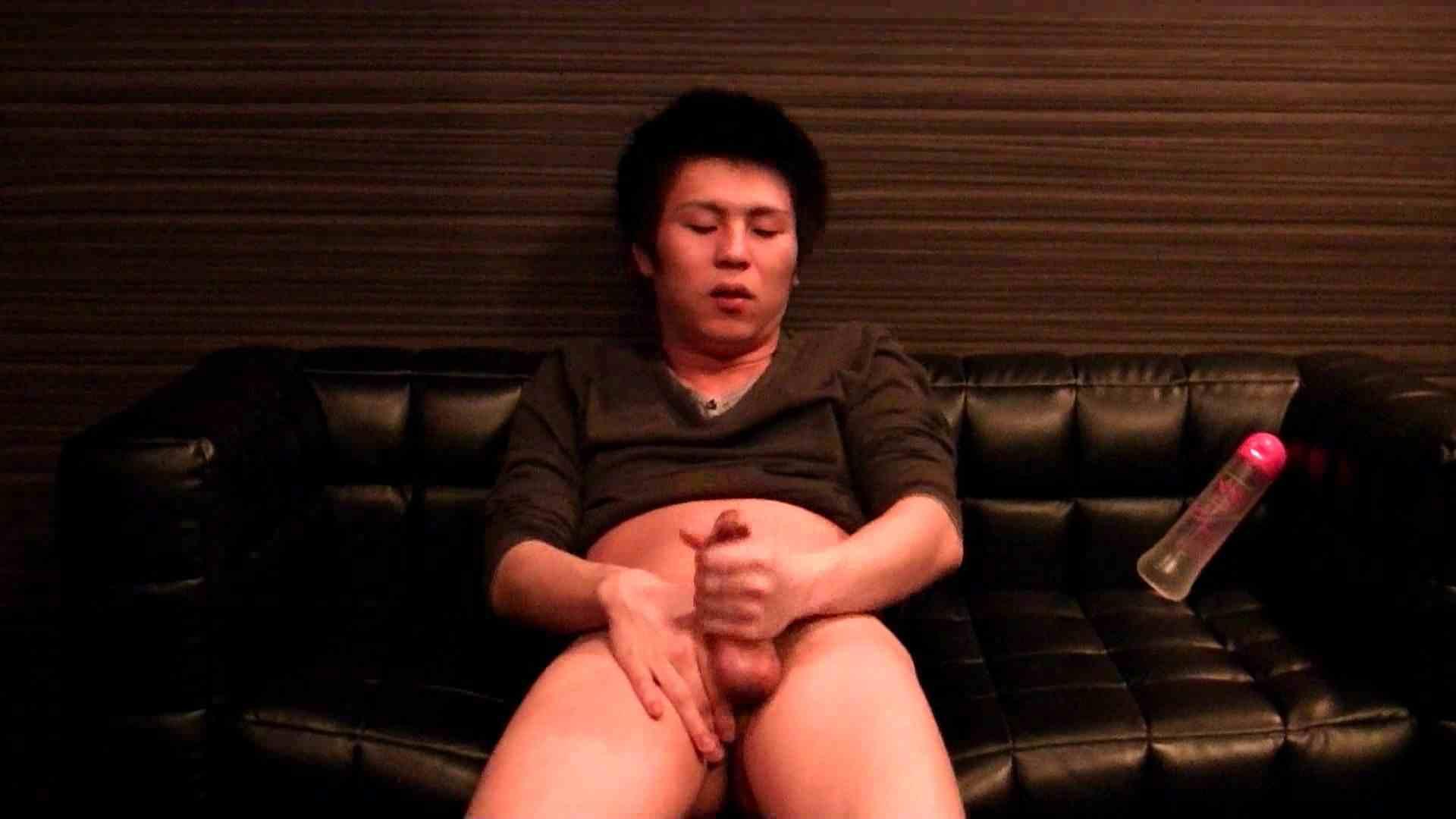 独占!「若気の盛り」Vol.03 HTDV 男同士動画 59pic 59