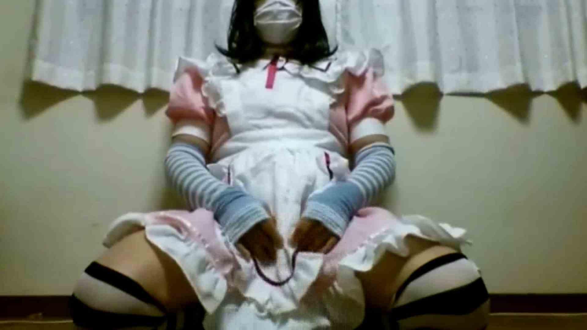男のKOスプレー!Vol.10 流出作品 ゲイアダルトビデオ画像 73pic 23