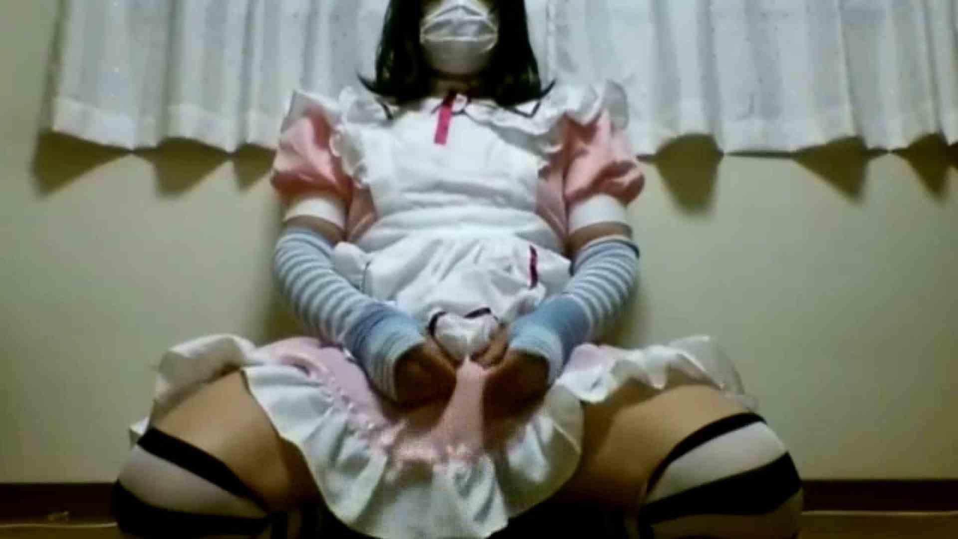 男のKOスプレー!Vol.10 オナニー | 手コキ アダルトビデオ画像キャプチャ 73pic 25