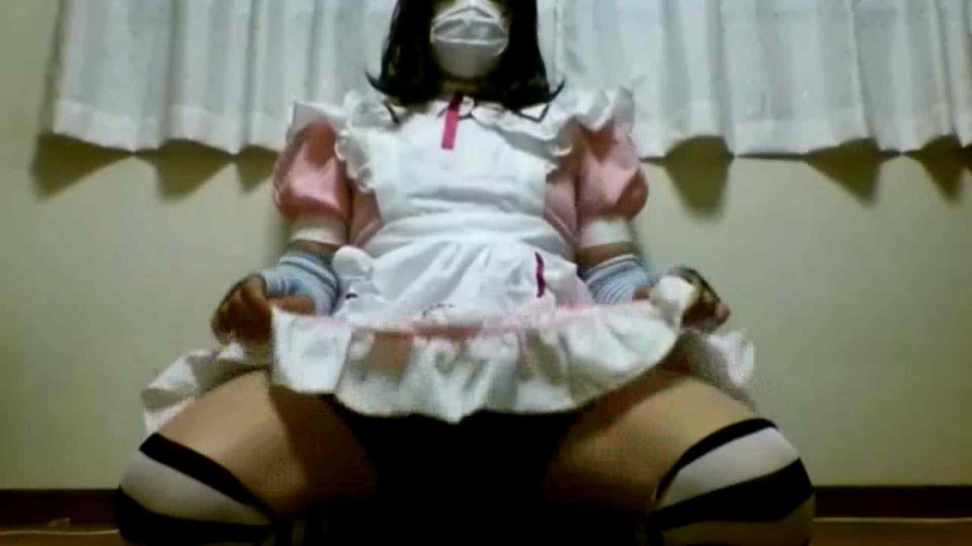 男のKOスプレー!Vol.10 無修正 ゲイアダルト画像 73pic 26