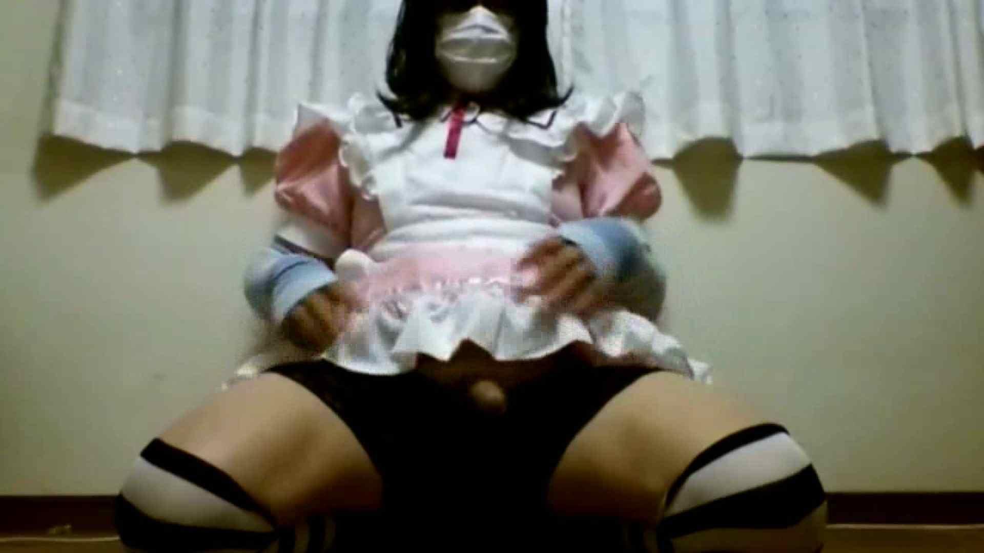 男のKOスプレー!Vol.10 男どうし ゲイ丸見え画像 73pic 27