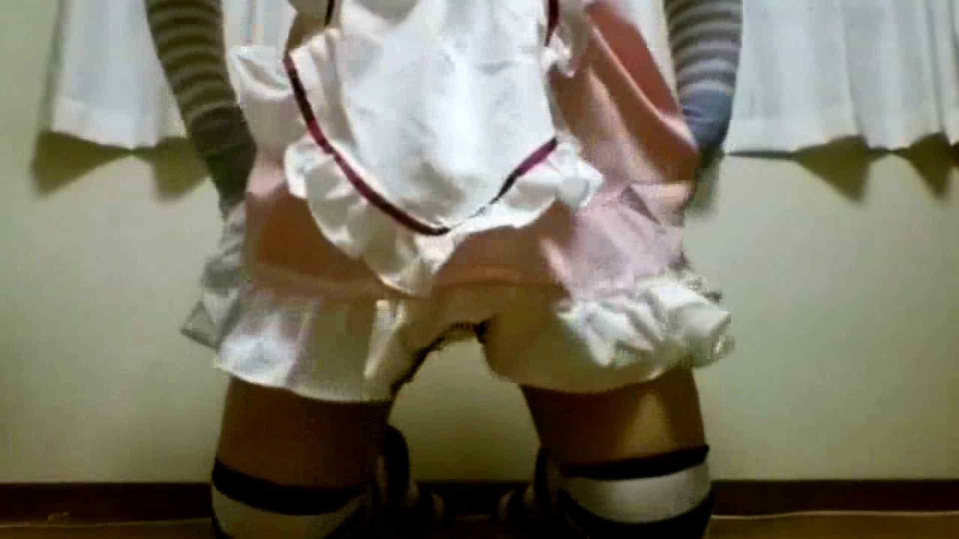 男のKOスプレー!Vol.10 流出作品 ゲイアダルトビデオ画像 73pic 35