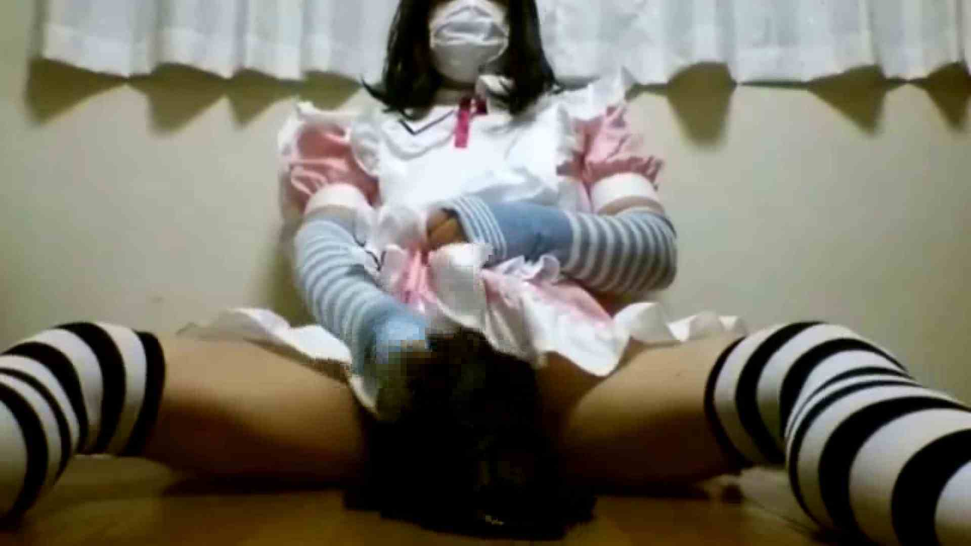 男のKOスプレー!Vol.10 無修正 ゲイアダルト画像 73pic 62