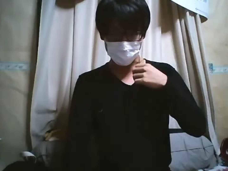 ~厳選!素人イケメン~俺のオナニズム File.14 オナニー 男同士動画 78pic 3