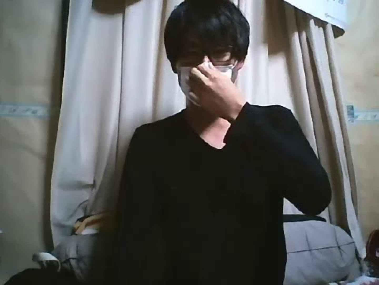 ~厳選!素人イケメン~俺のオナニズム File.14 無修正 ゲイAV画像 78pic 4