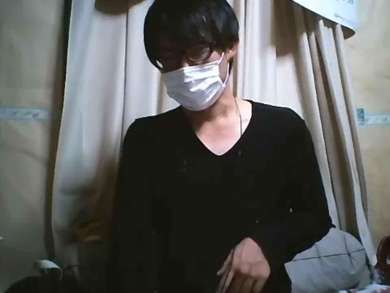 ~厳選!素人イケメン~俺のオナニズム File.14 オナニー 男同士動画 78pic 31