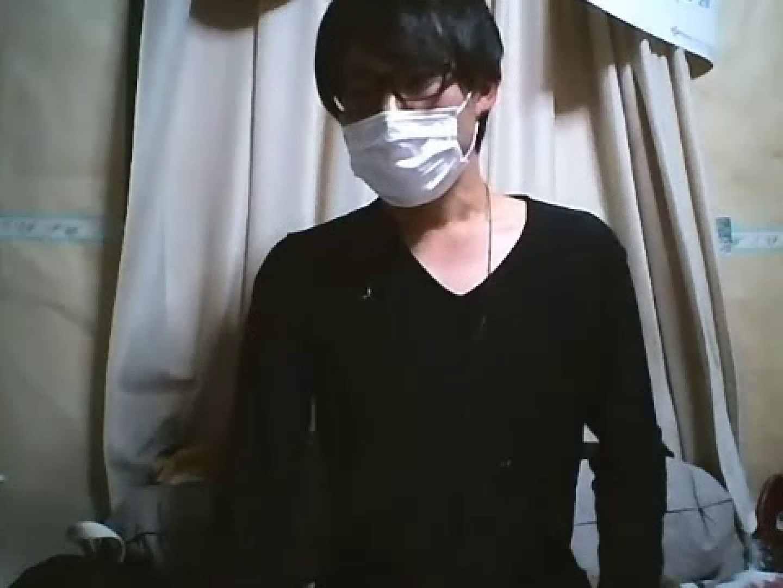 ~厳選!素人イケメン~俺のオナニズム File.14 オナニー 男同士動画 78pic 38