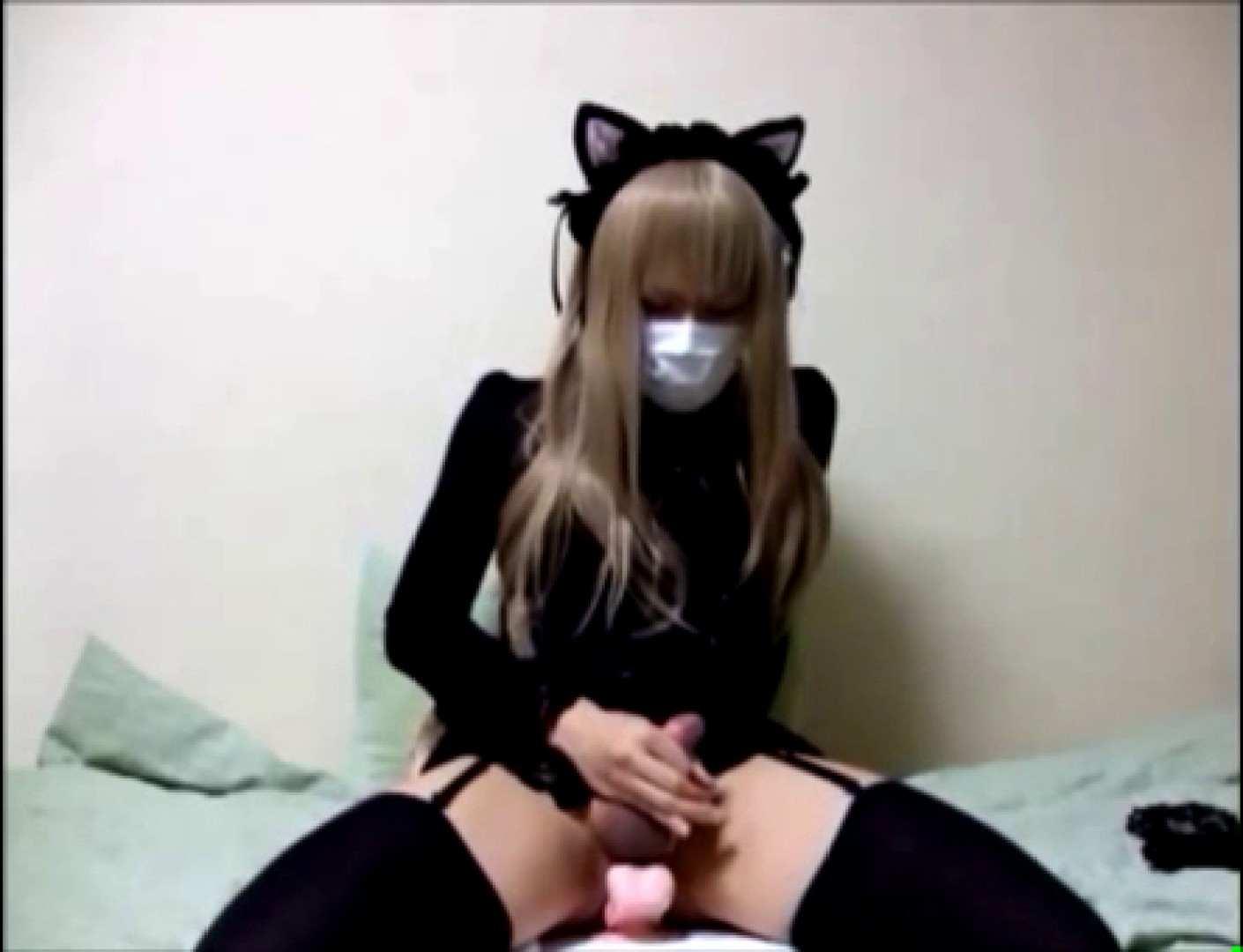 男のKOスプレー!Vol.12 流出作品 ゲイアダルトビデオ画像 105pic 14