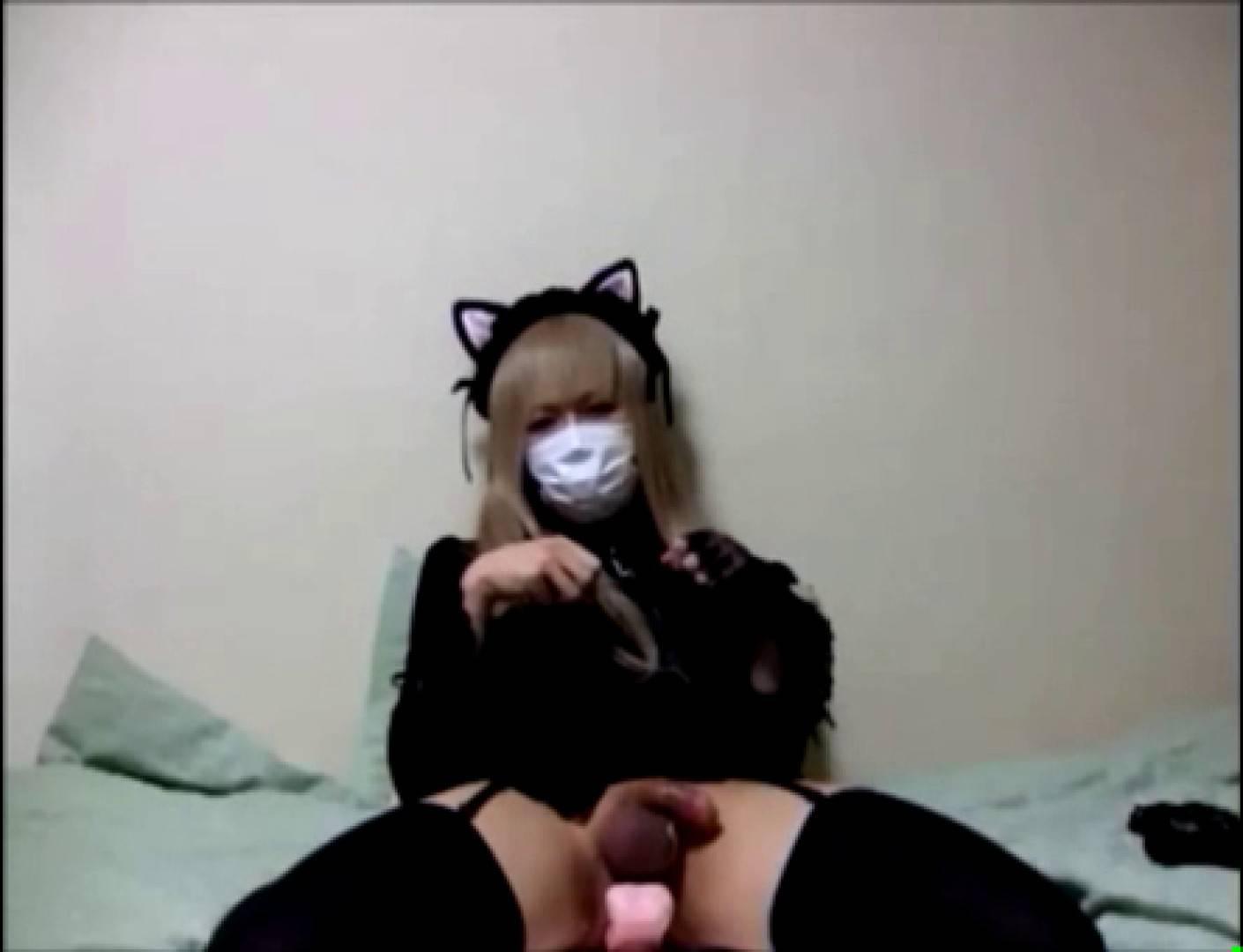 男のKOスプレー!Vol.12 覗き見 男同士動画 105pic 18