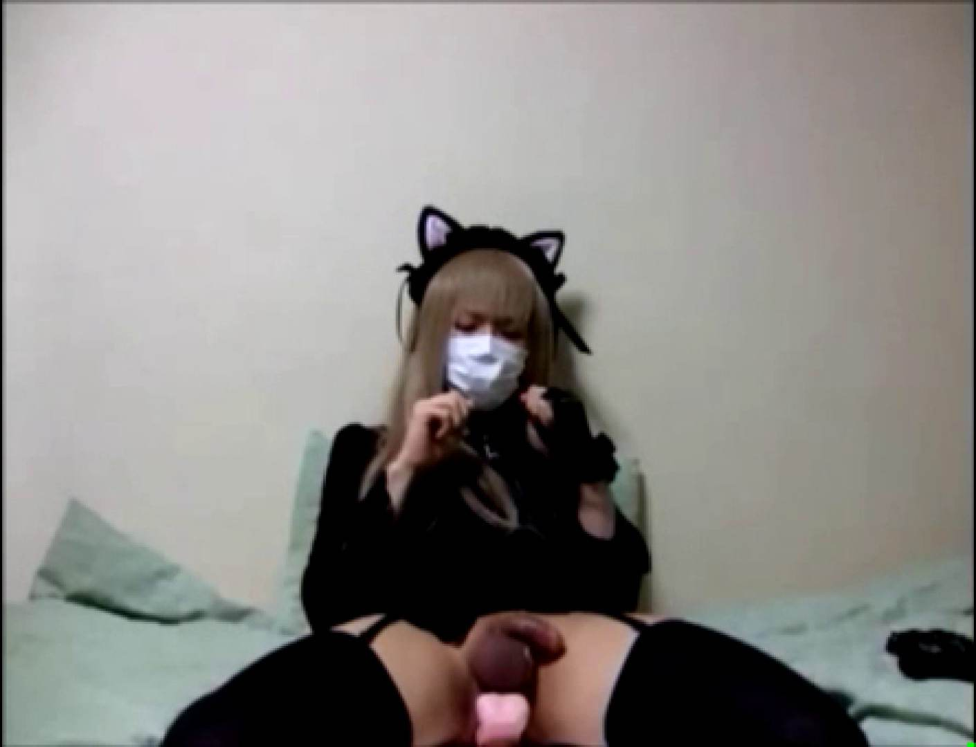 男のKOスプレー!Vol.12 覗き見 | イケメンパラダイス 男同士動画 105pic 19