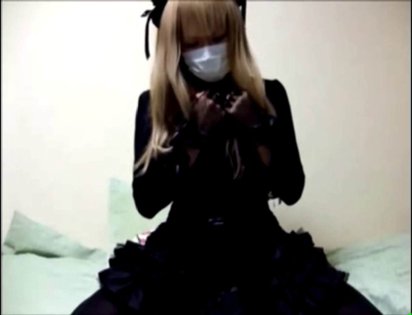 男のKOスプレー!Vol.12 覗き見 | イケメンパラダイス 男同士動画 105pic 37