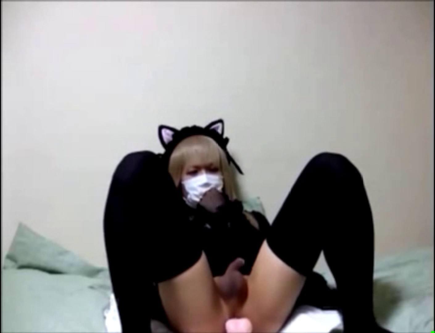男のKOスプレー!Vol.12 手コキ ゲイモロ画像 105pic 65
