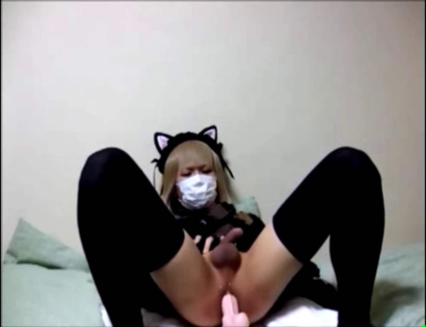 男のKOスプレー!Vol.12 流出作品 ゲイアダルトビデオ画像 105pic 68