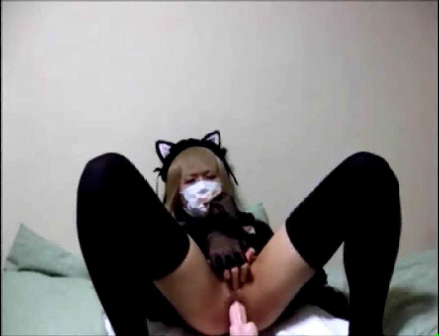 男のKOスプレー!Vol.12 覗き見 男同士動画 105pic 72