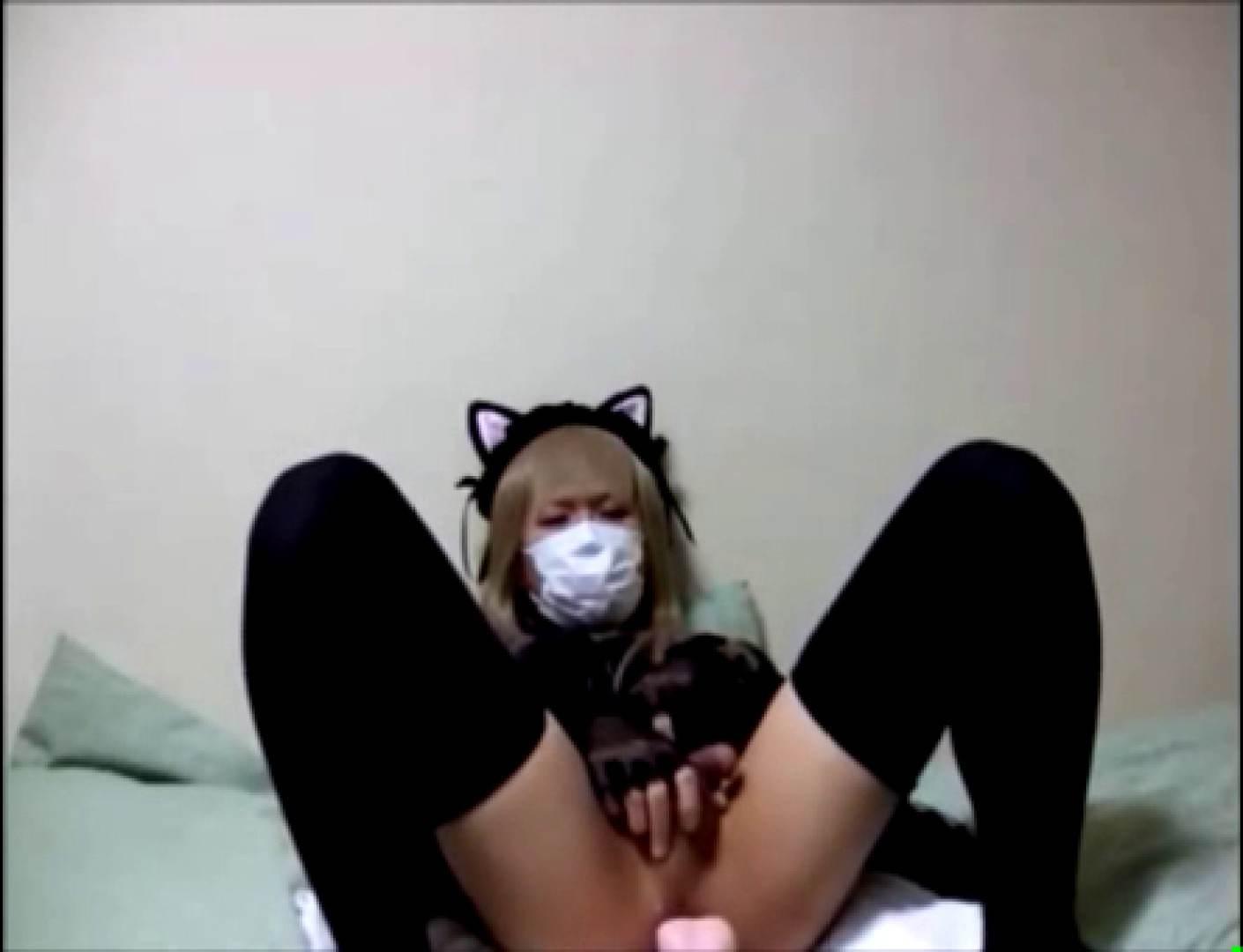 男のKOスプレー!Vol.12 男どうし ゲイエロビデオ画像 105pic 85