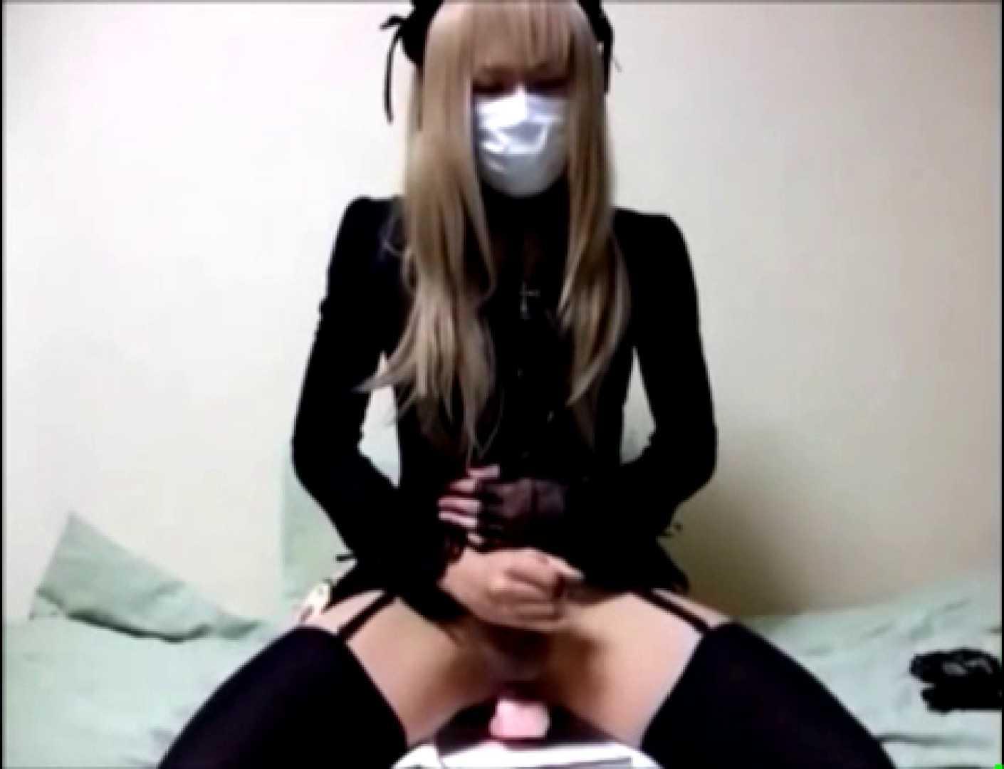 男のKOスプレー!Vol.12 覗き見 | イケメンパラダイス 男同士動画 105pic 91