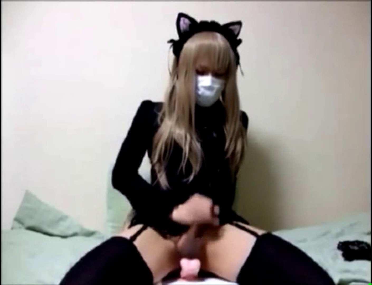 男のKOスプレー!Vol.12 流出作品 ゲイアダルトビデオ画像 105pic 104