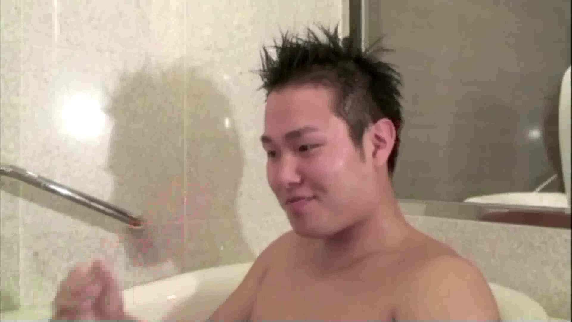 イカせ屋 Vol.08 イケメンパラダイス   手コキ ケツマンスケベ画像 68pic 1