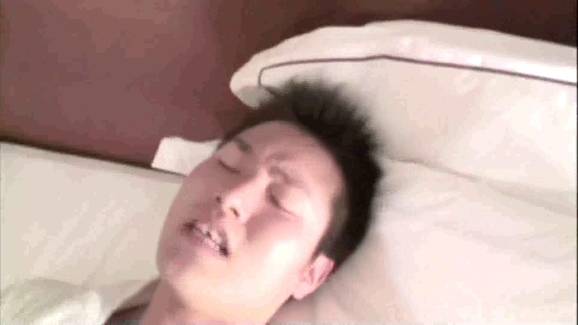 イカせ屋 Vol.08 アナル舐め ゲイ無料エロ画像 68pic 6
