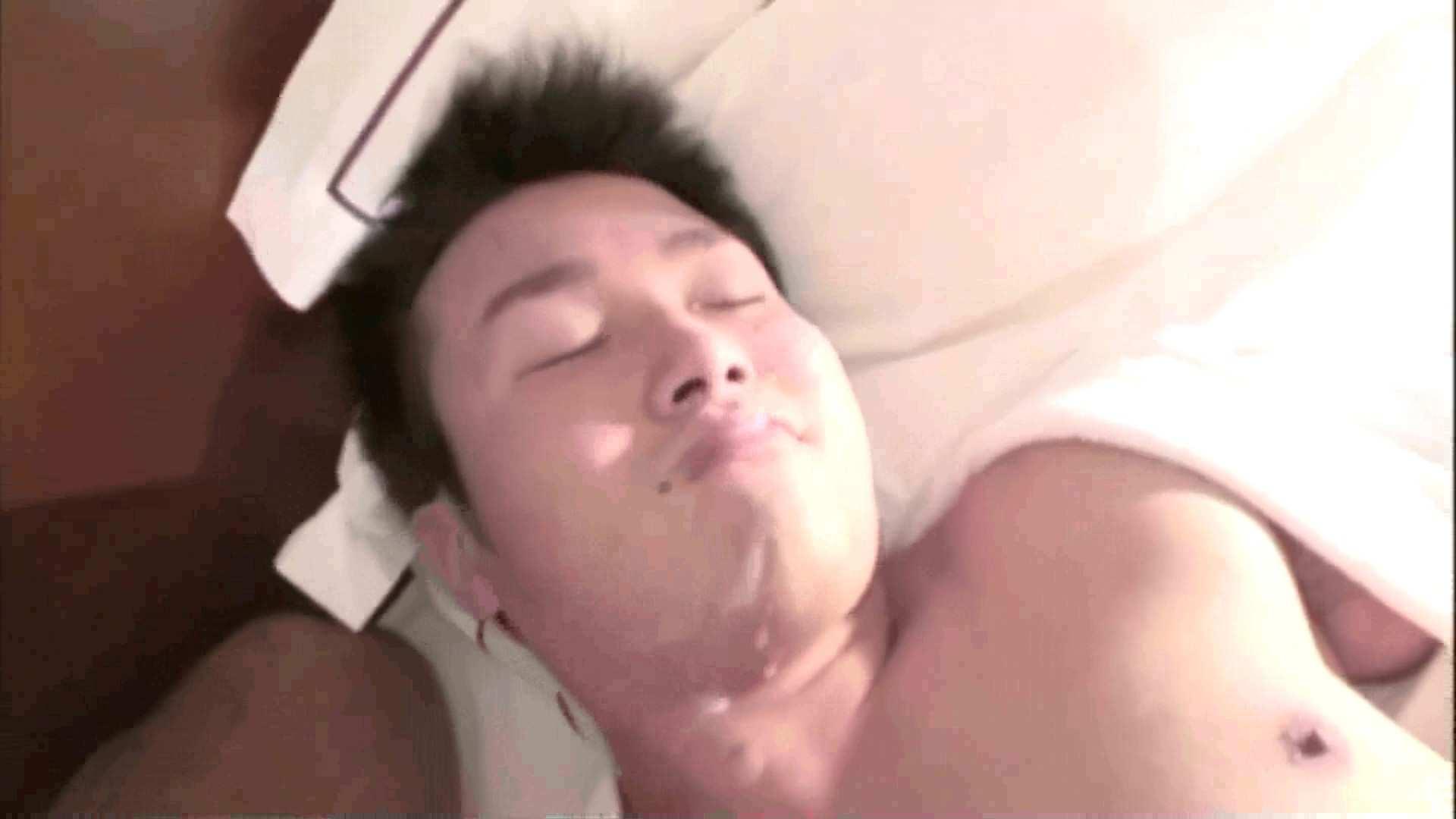 イカせ屋 Vol.08 アナル舐め ゲイ無料エロ画像 68pic 20