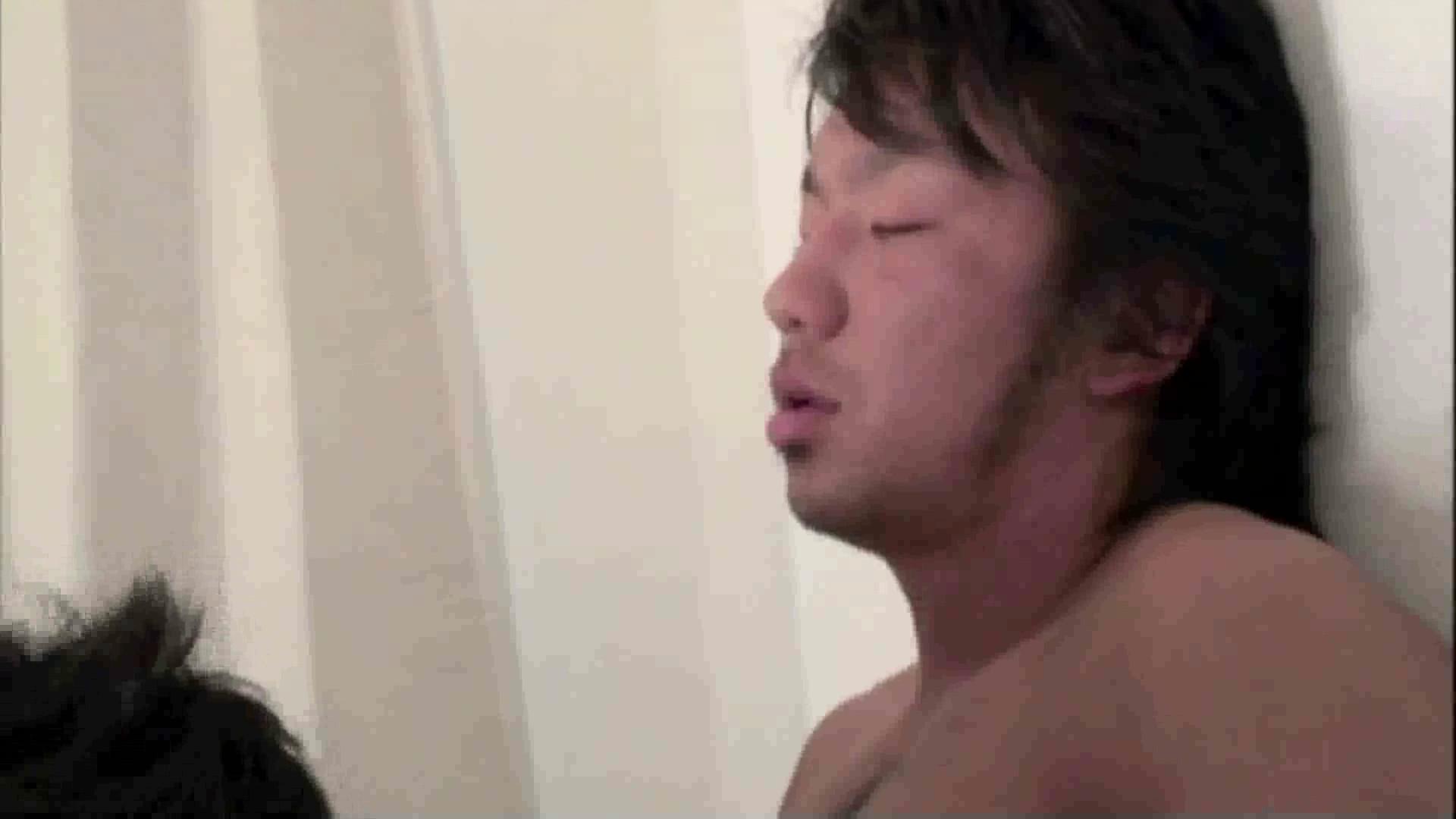 イカせ屋 Vol.07 流出作品 ゲイAV画像 52pic 32