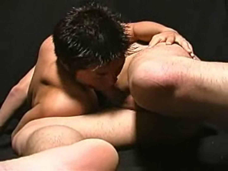 エいフェラシーをピックアップvol8 チンコ ゲイエロ動画 89pic 83