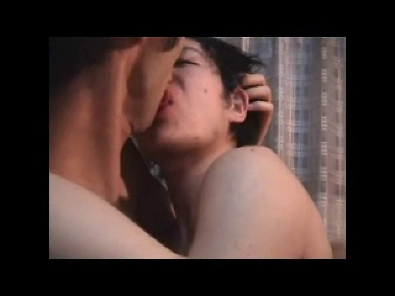 エロいフェラシーンをピックアップvol1 ディープキス ゲイ無修正動画画像 98pic 4