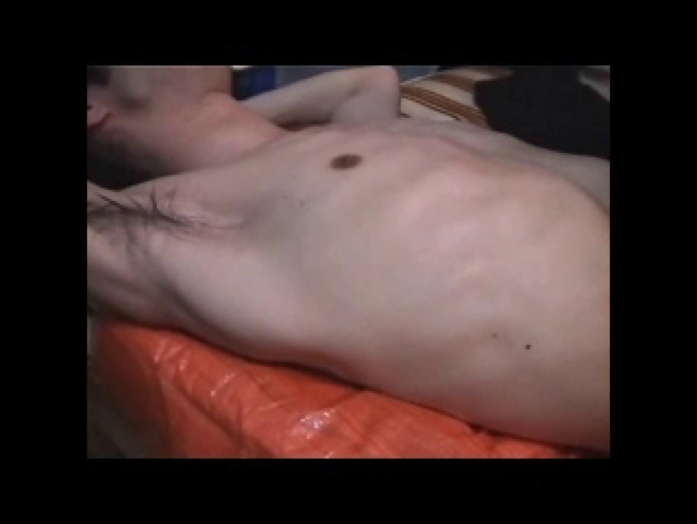 エロいフェラシーンをピックアップvol1 男どうし ゲイ丸見え画像 98pic 26