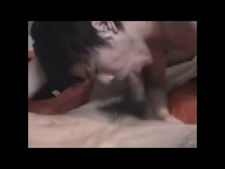 エロいフェラシーンをピックアップvol1 イケメンパラダイス 男同士動画 98pic 63