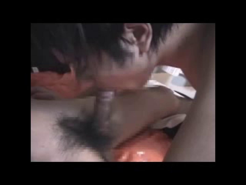 エロいフェラシーンをピックアップvol1 KISS ゲイアダルトビデオ画像 98pic 72