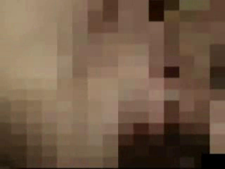 エロいフェラシーンをピックアップvol19 フェラ天国 ゲイアダルトビデオ画像 47pic 32