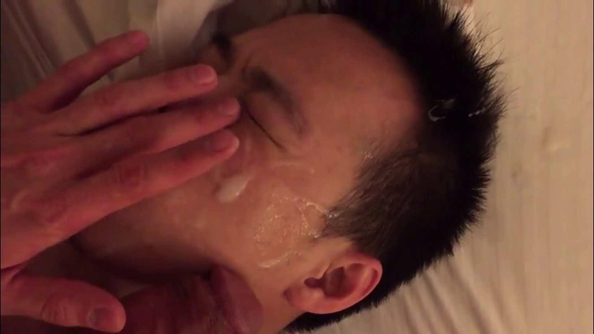 エロいフェラシーンをピックアップvol43 エロ特集 ゲイアダルトビデオ画像 108pic 14