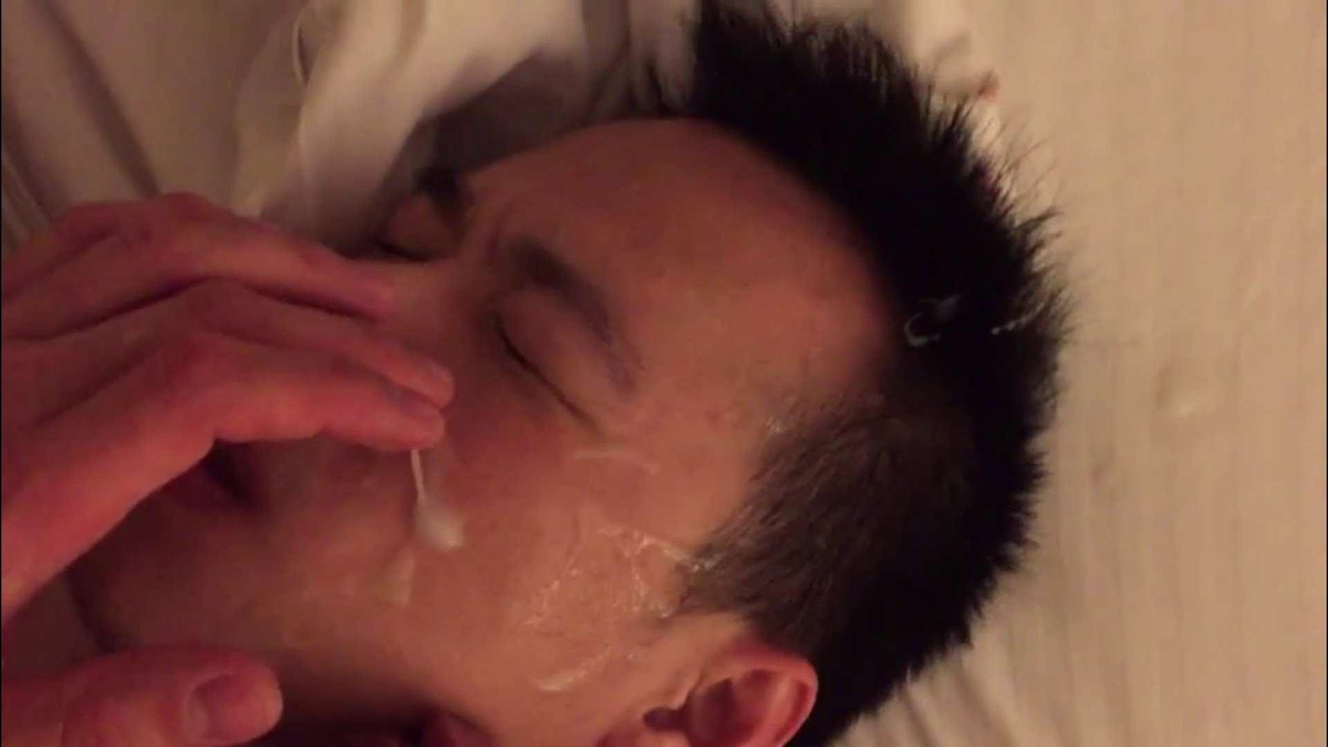 エロいフェラシーンをピックアップvol43 エロ特集 ゲイアダルトビデオ画像 108pic 24