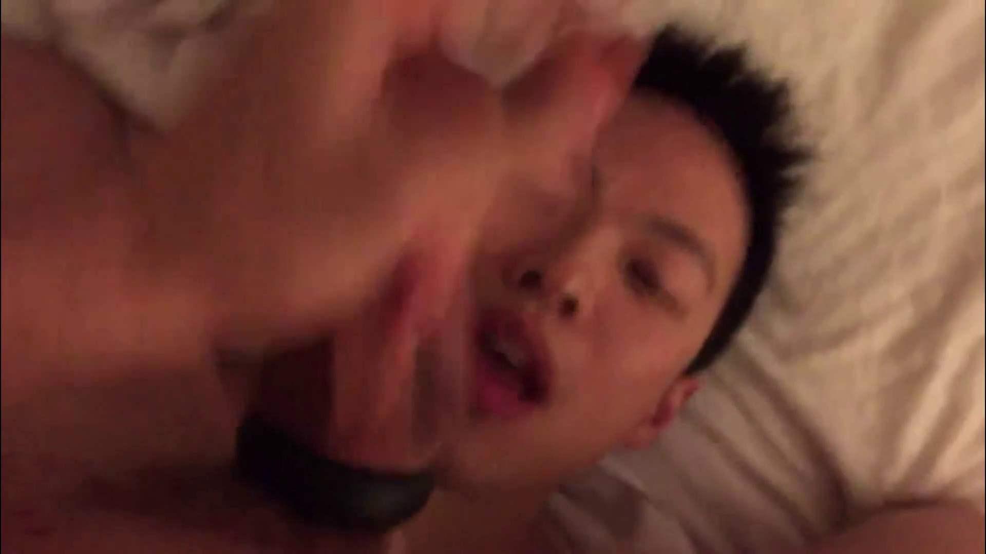 エロいフェラシーンをピックアップvol43 男どうし | 手コキ ゲイ無料無修正画像 108pic 36