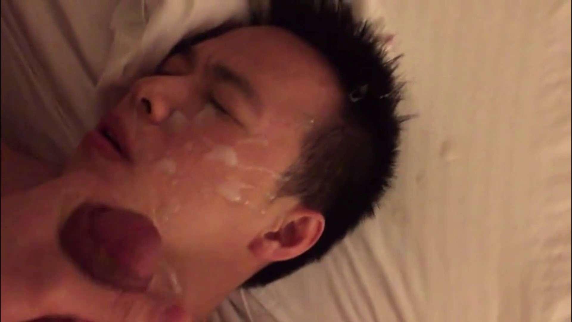 エロいフェラシーンをピックアップvol43 エロ特集 ゲイアダルトビデオ画像 108pic 69