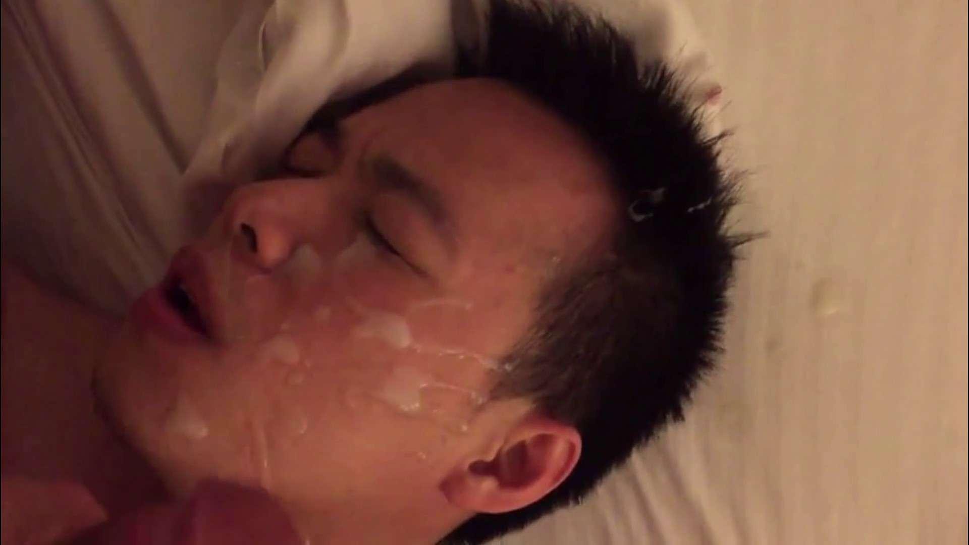 エロいフェラシーンをピックアップvol43 男どうし ゲイ無料無修正画像 108pic 80