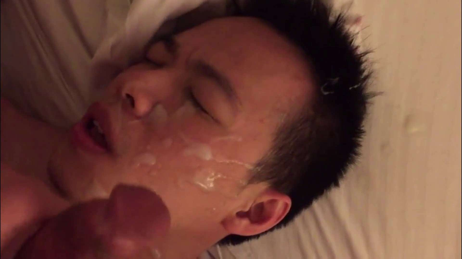 エロいフェラシーンをピックアップvol43 エロ特集 ゲイアダルトビデオ画像 108pic 84