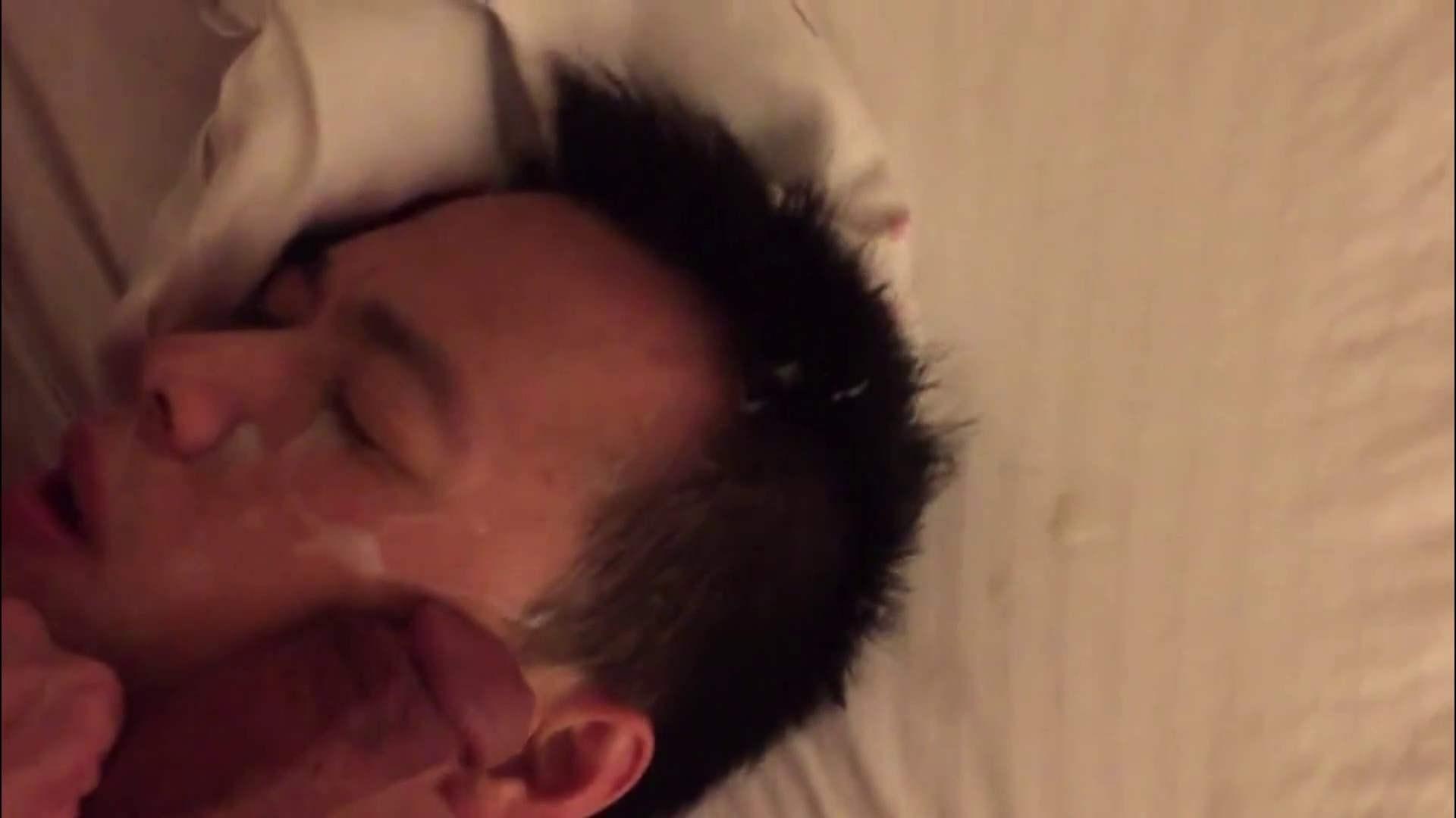 エロいフェラシーンをピックアップvol43 エロ特集 ゲイアダルトビデオ画像 108pic 99