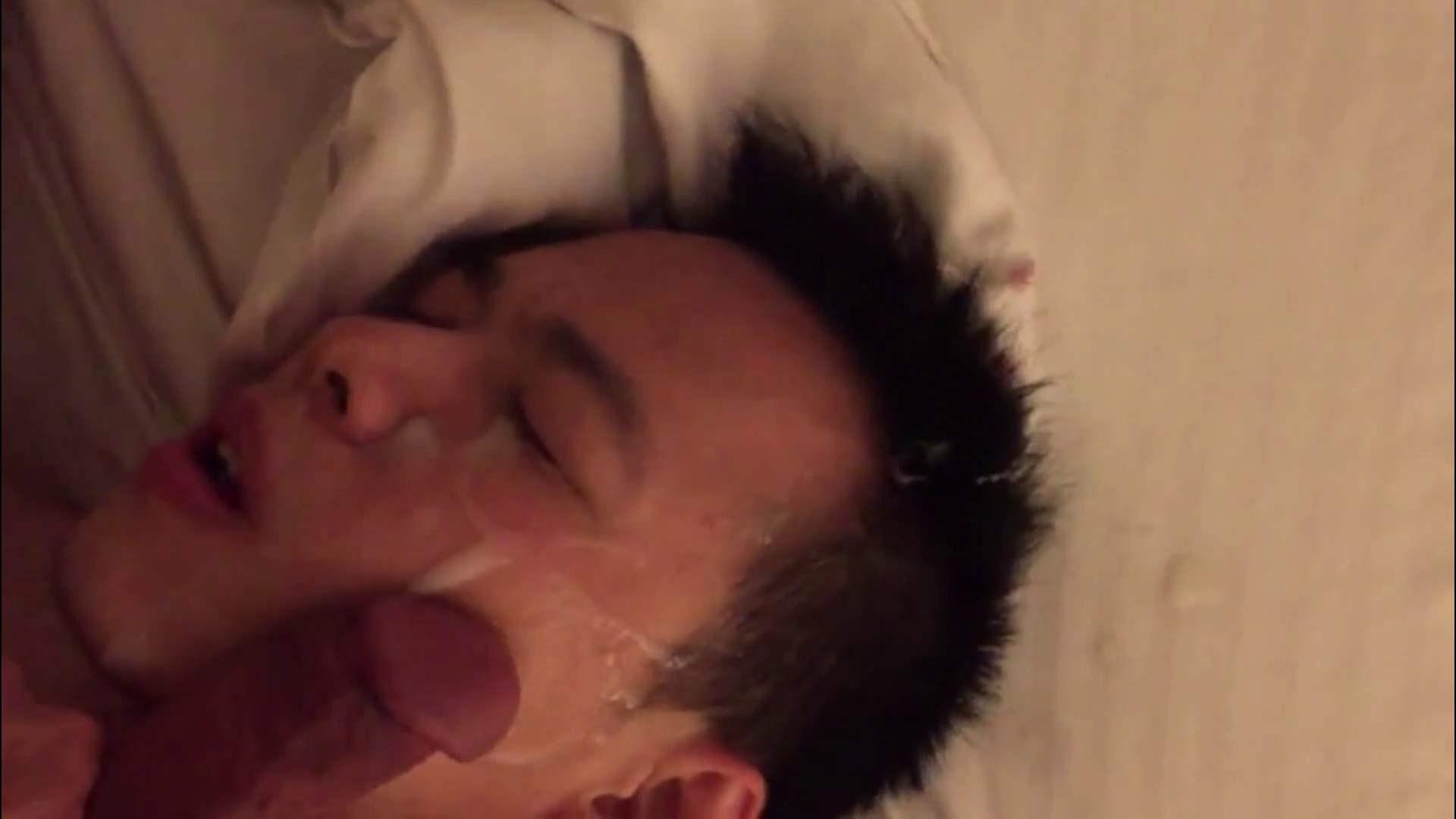 エロいフェラシーンをピックアップvol43 男どうし | 手コキ ゲイ無料無修正画像 108pic 101