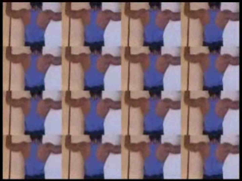 レスラーマスクマンのオナニーショー チンコ ゲイヌード画像 103pic 4