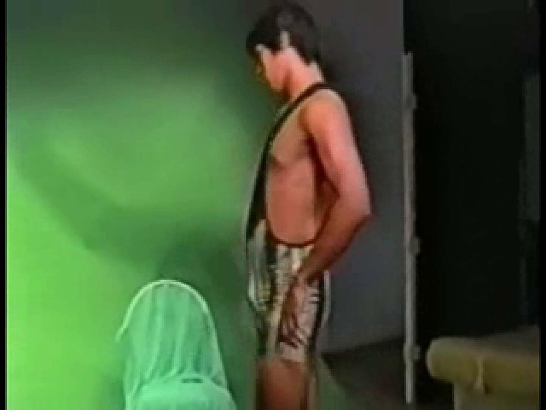 清さんの傑作動画集 Vol.01 無修正 エロビデオ紹介 56pic 20