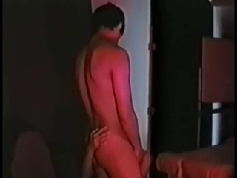 清さんの傑作動画集 Vol.01 無修正 エロビデオ紹介 56pic 55