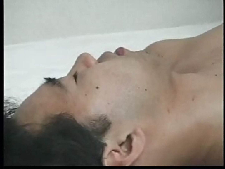 SEX ! ! SEX ! ! ズボズボ 69 男同士動画 52pic 15