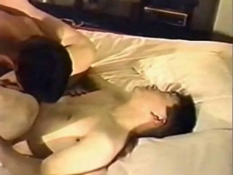 ノンケ君 初めての同性愛 素人ゲイ ゲイ無料エロ画像 73pic 37