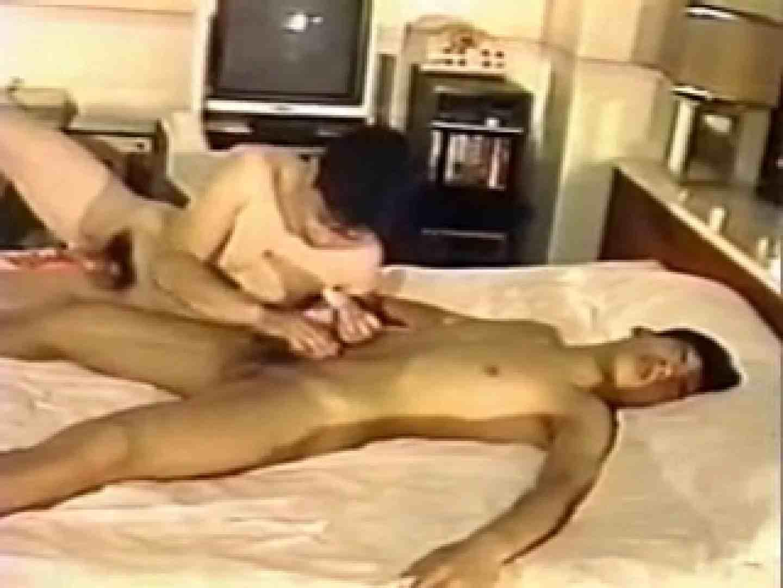 ノンケ君 初めての同性愛 オナニー ゲイヌード画像 73pic 67
