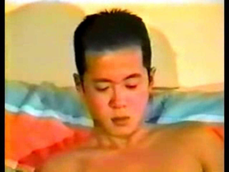 清さんの傑作動画集 Vol.05 前編 複数セフレプレイ 男同士画像 66pic 14