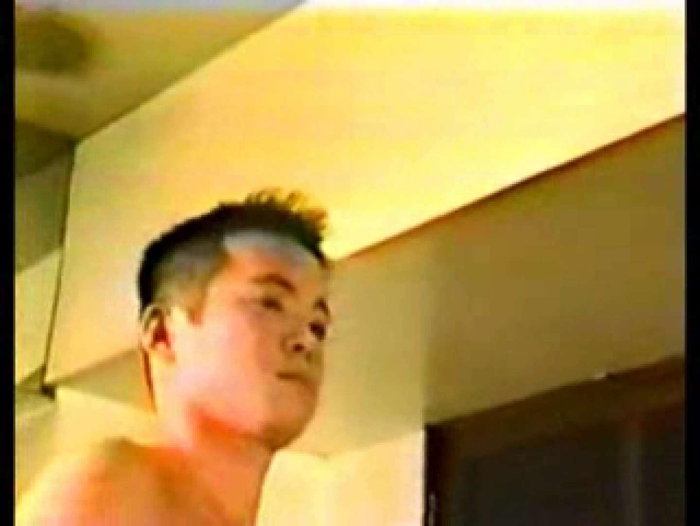 清さんの傑作動画集 Vol.05 前編 手コキ 男同士画像 66pic 34