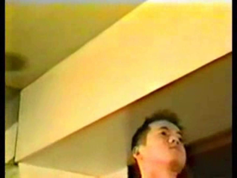 清さんの傑作動画集 Vol.05 前編 複数セフレプレイ 男同士画像 66pic 38