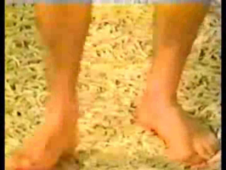 清さんの傑作動画集 Vol.05 前編 イケメンパラダイス ケツマンスケベ画像 66pic 40